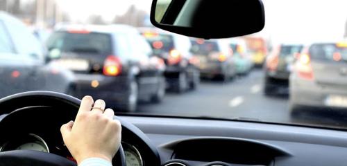Dikkat! Trafik Sigortası Fiyatlarını Etkileyecek O Değişiklik Yapıldı